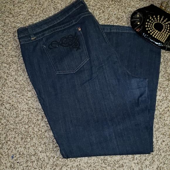 Faded Glory Denim - 🌺 Faded Glory Stretch Jeans
